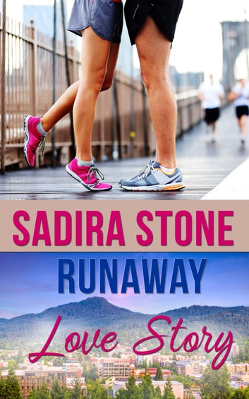 Runaway Love Story ebook by Sadira Stone