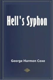 Helen's Syphon ebook by George Harmon Coxe