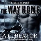 The Way Home audiobook by