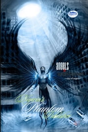 Angels and Dragons, Volume II: City of Angels ebook by Nigeria's Phantom Publisher