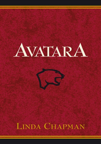 Avatara ebook by Linda Chapman