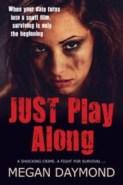 Just Play Along ebook by Megan Daymond