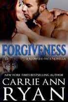 Forgiveness ebook by Carrie Ann Ryan