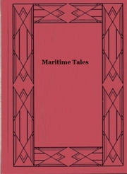 Maritime Tales ebook by R.M. Ballantyne
