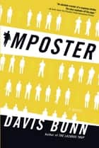 Imposter ebook by Davis Bunn