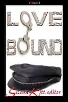 Love Bound ebook by