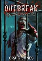 Outbreak ekitaplar by Craig Jones, David M. F. Powers, Natalia Nesterova