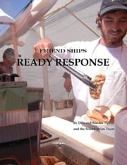 Ready Response ebook by Don Tipton,Sondra Tipton