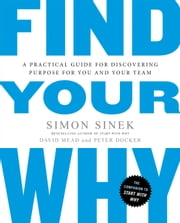 FIND+YOUR+WHY