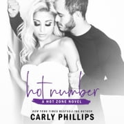Hot Number audiobook by Carly Phillips