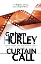 Curtain Call ebook by
