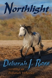 Northlight ebook by Deborah J. Ross