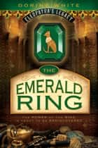 The Emerald Ring ebook by Dorine White