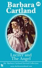 Lucifer and the Angel ebook by Barbara Cartland