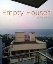 Empty Houses ebook by Ajay Tulsiani