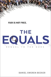 The Equals ebook by Daniel Sweren-Becker