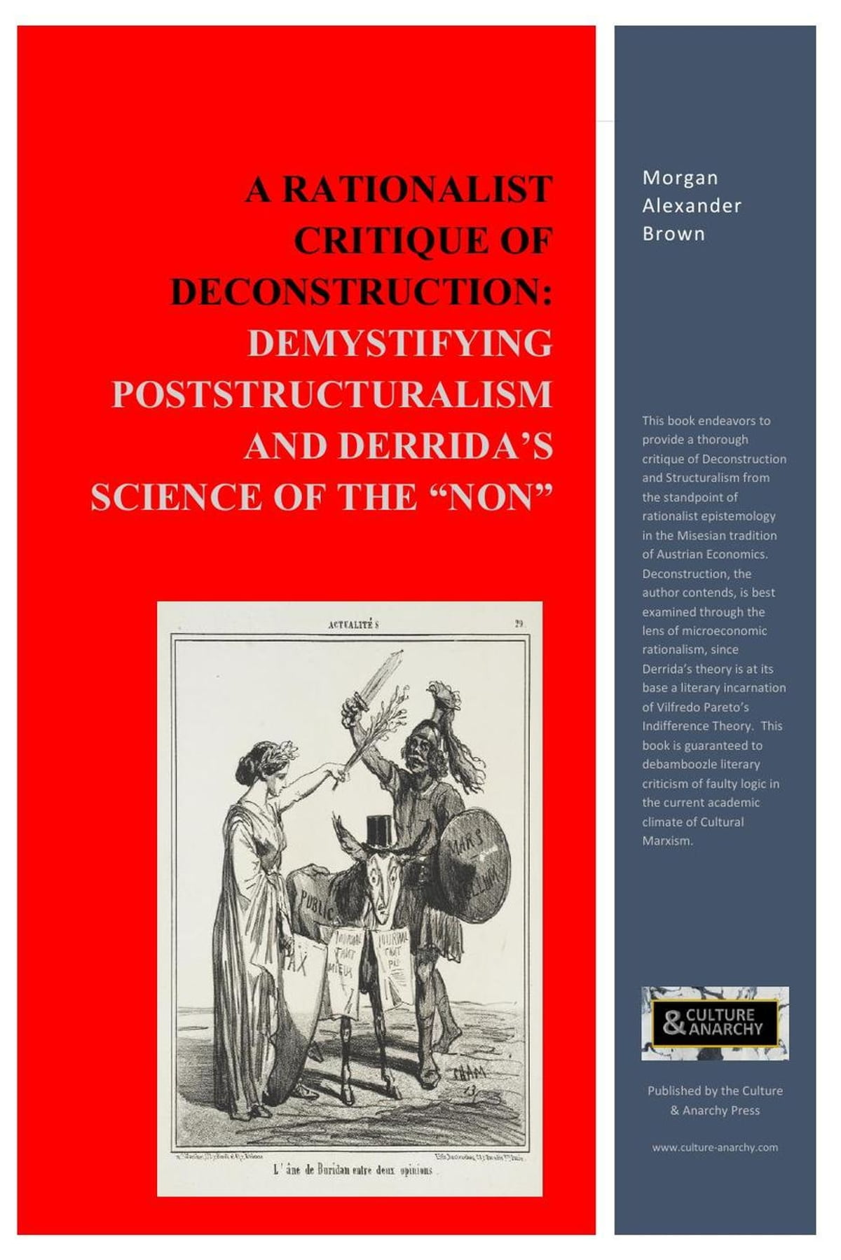 The Political Philosophy Of Poststructuralist Anarchism Epub Download