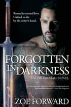 Forgotten In Darkness - Scimitar Magi, #2 eBook by Zoe Forward