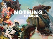 Nothing In Mind ebook by Josh Wagner