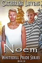 Noem ebook by Catherine Lievens