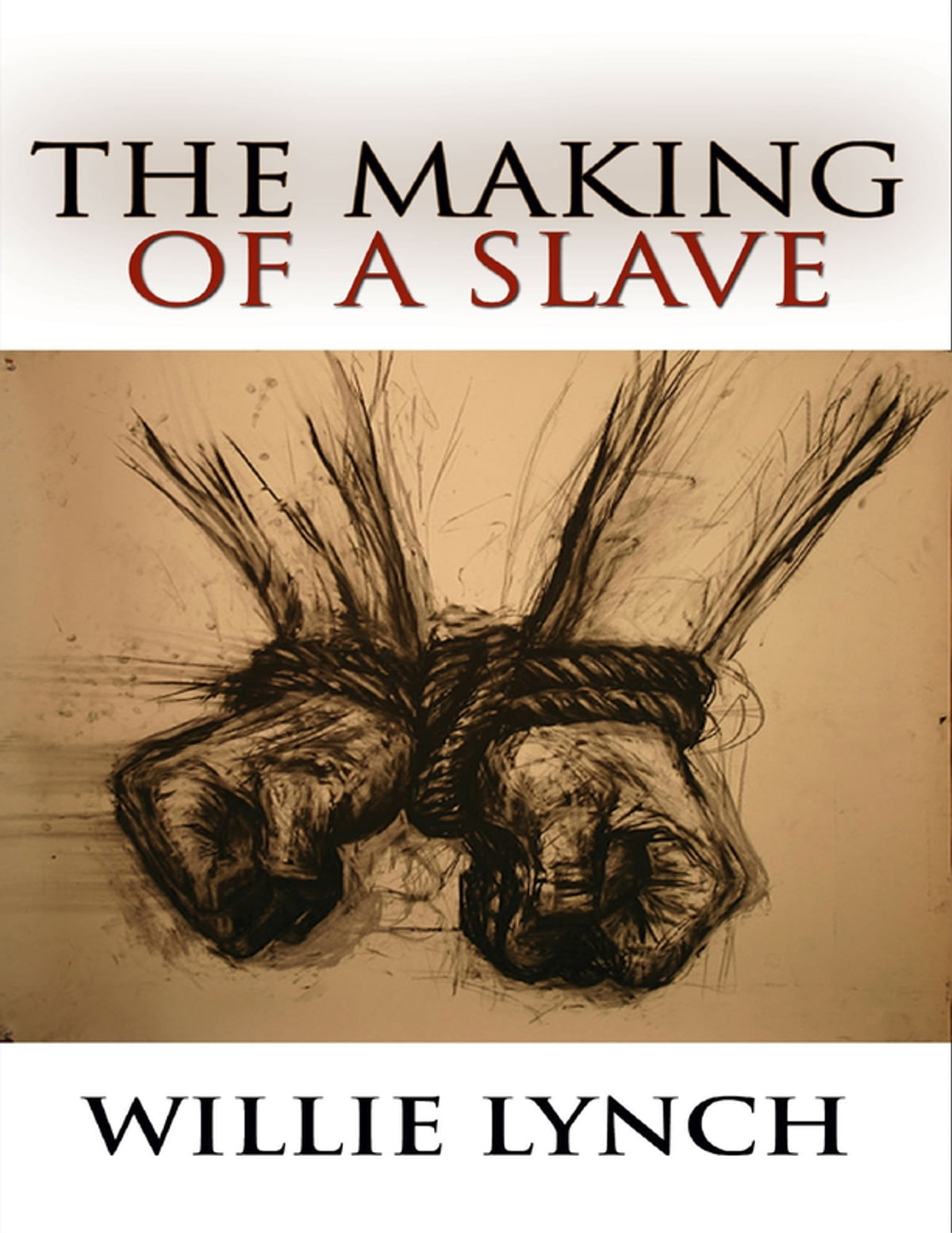 willie lynch the making of a slave pdf