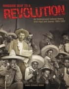 Ringside Seat to a Revolution ebook by David Dorado Romo