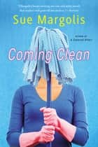 Coming Clean ebook by Sue Margolis