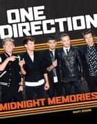 One Direction ebook by Triumph Books
