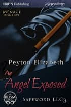 An Angel Exposed ebook by Peyton Elizabeth