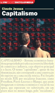 Capitalismo ebook by Kobo.Web.Store.Products.Fields.ContributorFieldViewModel