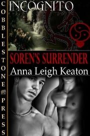 Soren's Surrender ebook by Anna Leigh Keaton