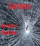 Survivors ebook by Jamie J. Buchanan