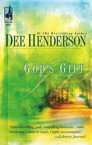God's Gift ebook by Dee Henderson