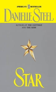 Star ebook by Danielle Steel