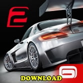 GT RACING 2 GAME: APK, HACKS, MODS, CHEATS, DOWNLOAD GUIDE ebook by HSE