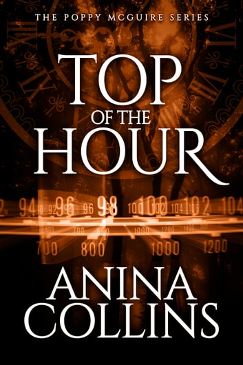 Top of the Hour ebook by Anina Collins