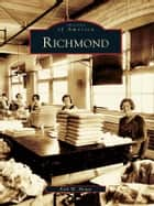 Richmond ebook by Kirk W. House