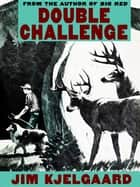 Double Challenge ebook by