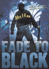 Fade to Black ebook by Alex Flinn