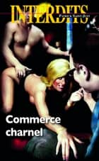 Commerce charmel eBook by Patrick Saint-just