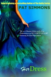 HER Dress ebook by Kobo.Web.Store.Products.Fields.ContributorFieldViewModel