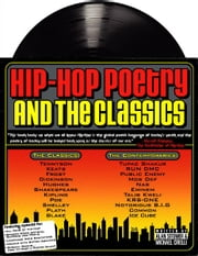 Hip-Hop Poetry and The Classics ebook by Alan Sitomer
