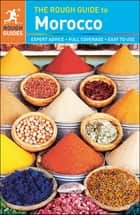 The Rough Guide to Morocco ebook by Rough Guides
