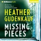 Missing Pieces audiobook by