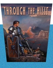 Through The Hills ebook by Jan Musil