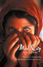 Mud City ebook by Deborah Ellis