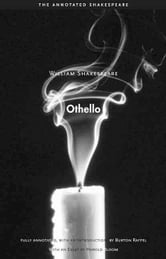 Othello ebook by Shakespeare, William