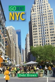 Go Rent - Nyc ebook by Debi  Brown