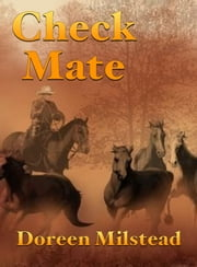Check Mate ebook by Doreen Milstead