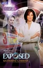 Exposed ebook by Katherine Garbera